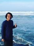 alwanbom, 23, Cimahi
