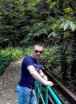 Aleks, 31, Kryvyi Rih
