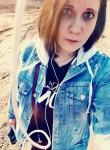 Kristina, 26, Tula