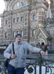 Eldar, 30  , Olkhovatka