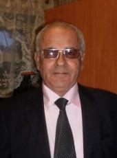 Sergey, 70, Russia, Feodosiya