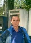 Vladimir , 52  , Krasnodar