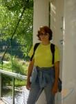 galina, 61  , Snezhinsk