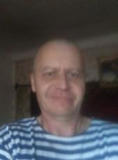 intellektualll, 49, Russia, Sovetsk (Kirov)