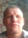 sergey, 37  , Sorochinsk