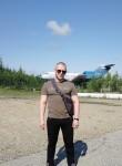 Andrey , 34  , Neryungri
