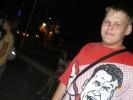 Aleksey, 32 - Just Me Фотография 0