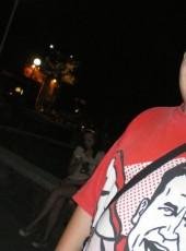 Aleksey, 32, Russia, Samara