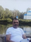 Vasiliy Isaev, 64  , Ufa