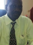 Davis, 49  , Port-au-Prince