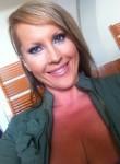 renne parrish, 35  , Manassas