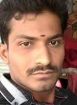 Giri Alampally, 27  , Tirupati