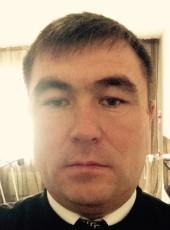 Kuat, 51, Kazakhstan, Almaty