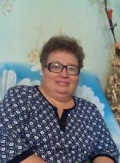Margarita, 62, Russia, Polevskoy