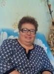 Margarita, 62, Polevskoy