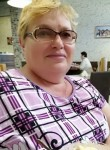 Margarita, 61  , Polevskoy