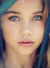 Violetta, 19, Russia, Volgograd