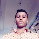 Md Asif Alam , 18  , Ranchi