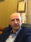 Aleksandr, 38  , Balabanovo