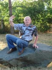 Gennadiy, 35, Russia, Kursk