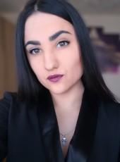 Olga, 22, Russia, Kaliningrad