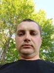 Sergeyveko, 28  , Pyetrykaw