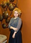 Anna Samsonova, 40  , Piterka