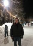 Vyacheslav, 39, Novosibirsk