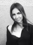 Фото девушки Valentina из города Симферополь возраст 24 года. Девушка Valentina Симферопольфото