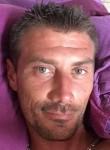 Stephane, 36  , Ajaccio