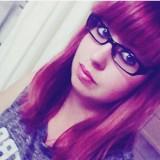 Marie, 21  , Eberswalde