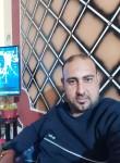 خالد, 35  , Ramadi