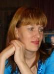 Marina, 45  , Leninsk-Kuznetsky