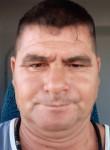 Goran, 41  , Zrenjanin