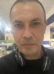 Andre, 44  , Saratov