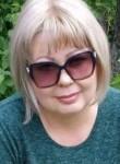 lilya, 47  , Tashkent