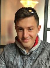 Dmitrii, 33, Russia, Saint Petersburg