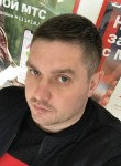 Igor, 37  , Olginka