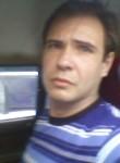 Aleksander, 42  , Gay