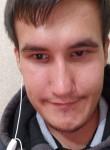 Ildar, 22  , Salekhard