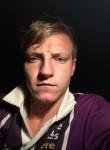 Brent, 18, Traralgon