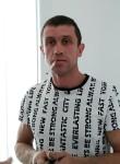 Anatoliy, 38  , Porto