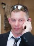 Denis, 38, Khabarovsk