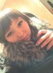 Anyuta, 25, Prokopevsk