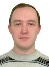 Roman, 27, Russia, Izhevsk