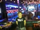 Irina, 36 - Just Me Photography 7