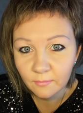 Irina, 36, Russia, Saint Petersburg