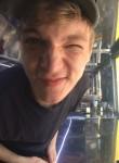 fllip, 24, Omsk