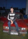 Denis, 28  , Velikiye Luki