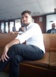Fatih, 25  , Sile